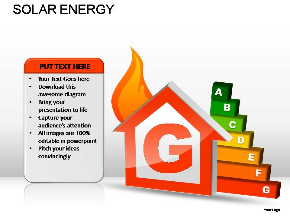 solar_energy_powerpoint_presentation_slides_Slide10