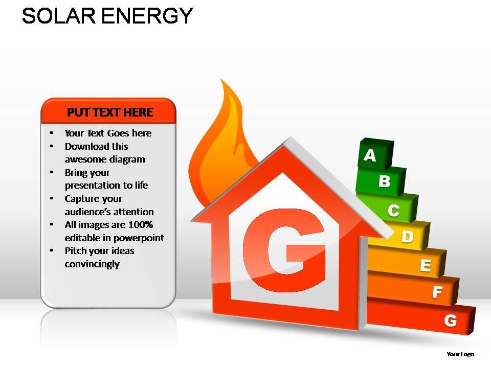 solar_energy_powerpoint_presentation_slides_Slide10