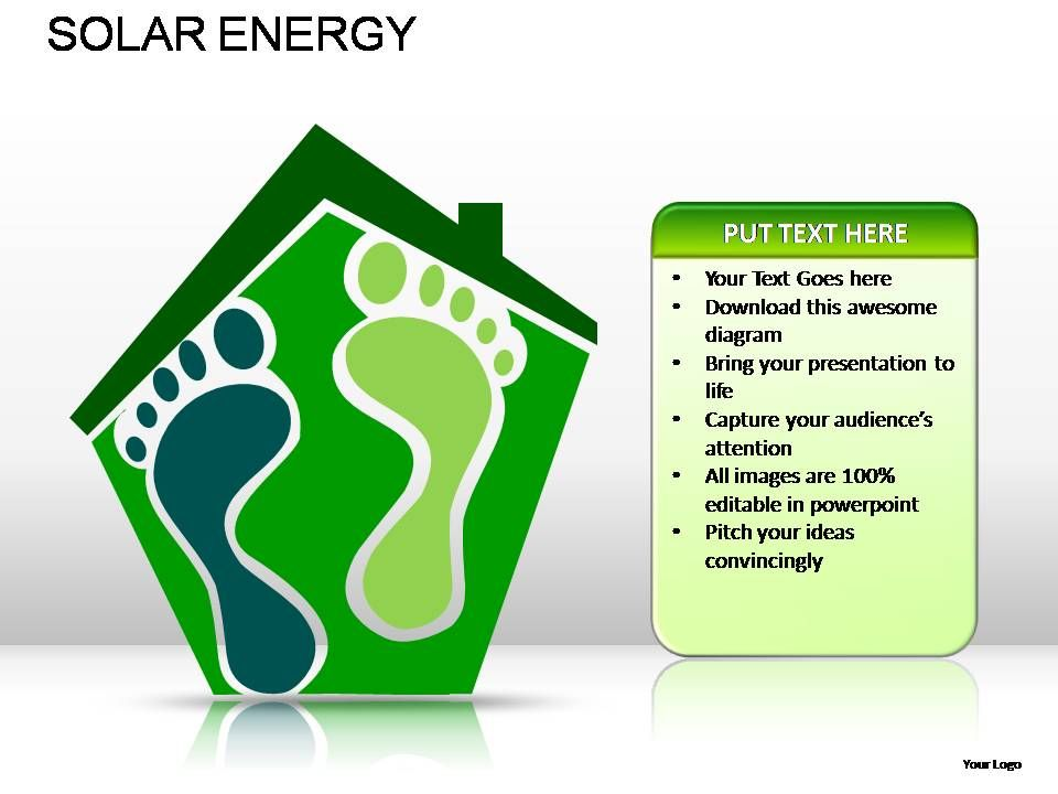 solar_energy_powerpoint_presentation_slides_Slide11