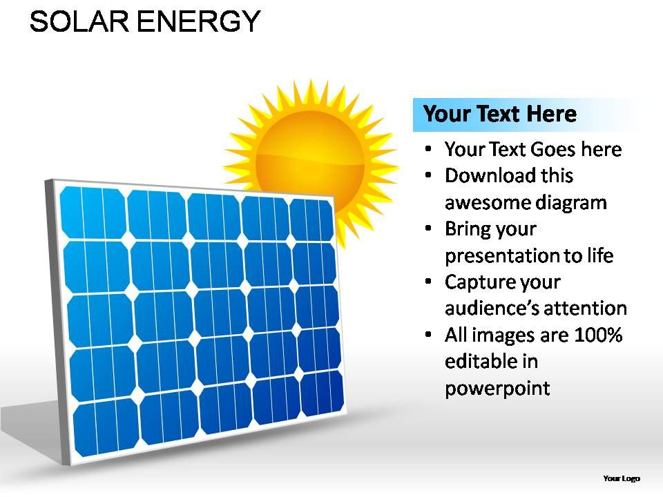 solar_energy_powerpoint_presentation_slides_Slide12