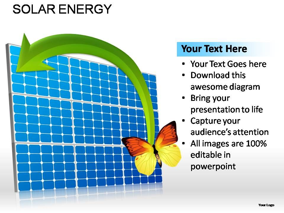 solar_energy_powerpoint_presentation_slides_Slide13