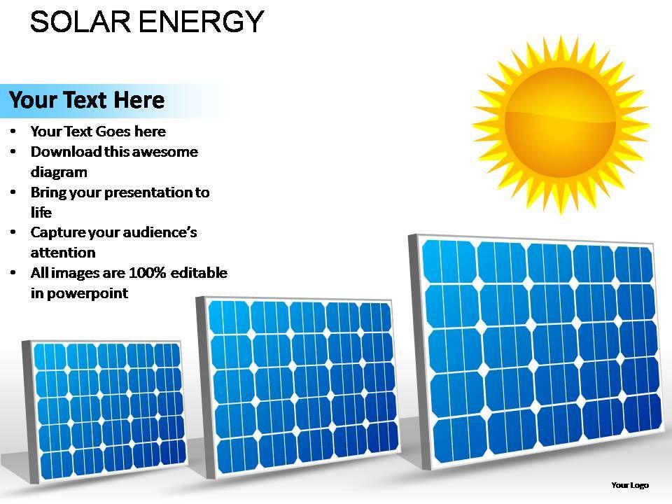 solar_energy_powerpoint_presentation_slides_Slide14