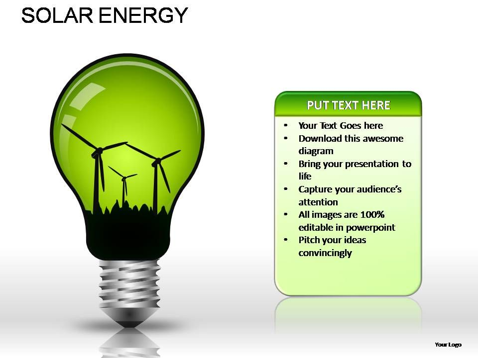 solar_energy_powerpoint_presentation_slides_Slide15