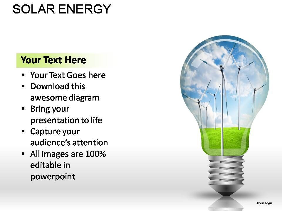 solar_energy_powerpoint_presentation_slides_Slide16