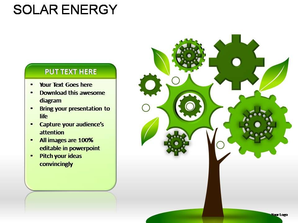 solar_energy_powerpoint_presentation_slides_Slide17
