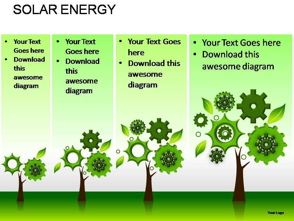 solar_energy_powerpoint_presentation_slides_Slide18