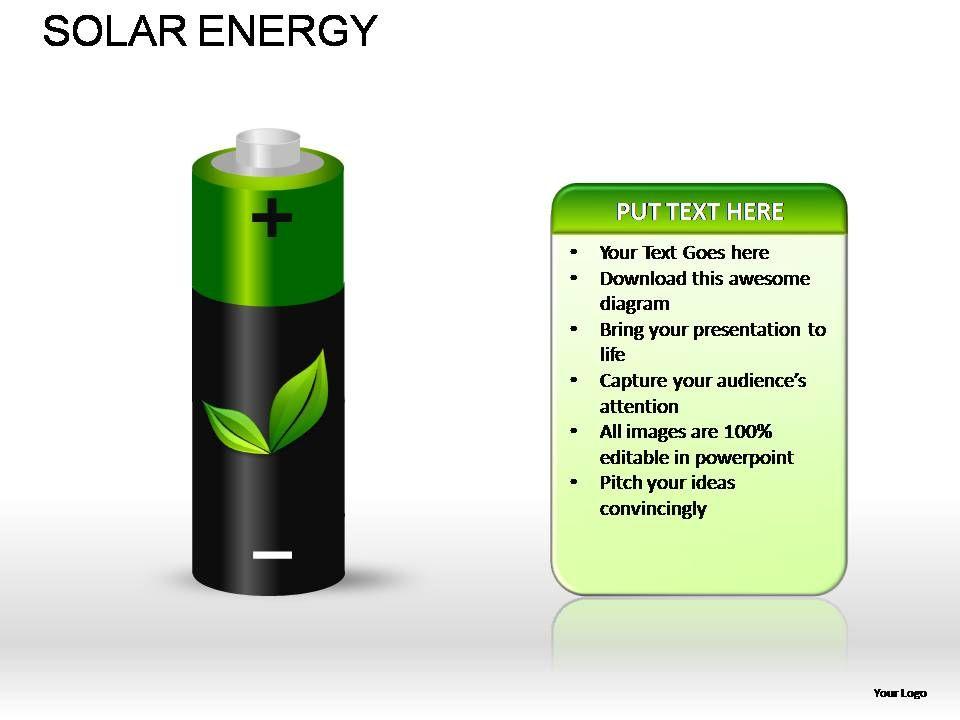 solar_energy_powerpoint_presentation_slides_Slide19