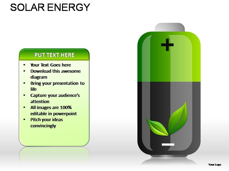 solar_energy_powerpoint_presentation_slides_Slide20