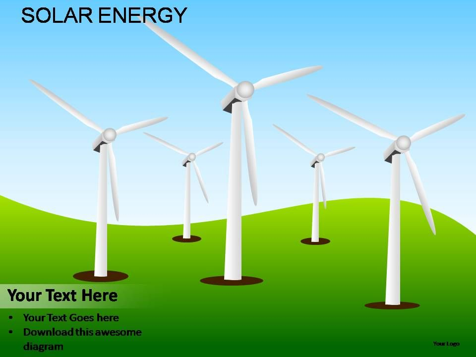 solar_energy_powerpoint_presentation_slides_Slide21