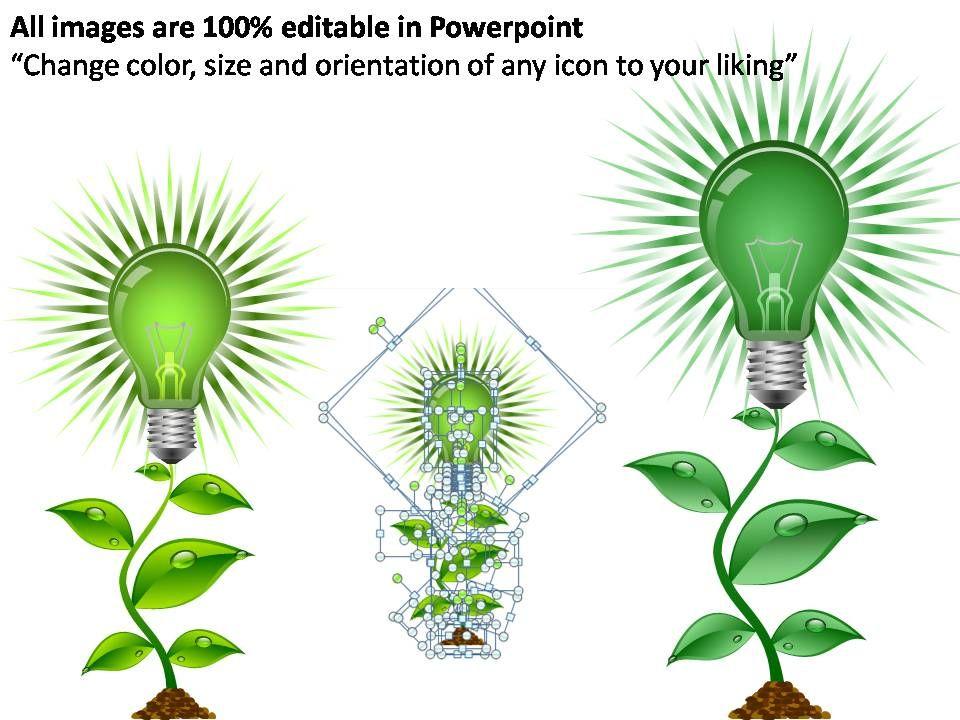solar_energy_powerpoint_presentation_slides_Slide22