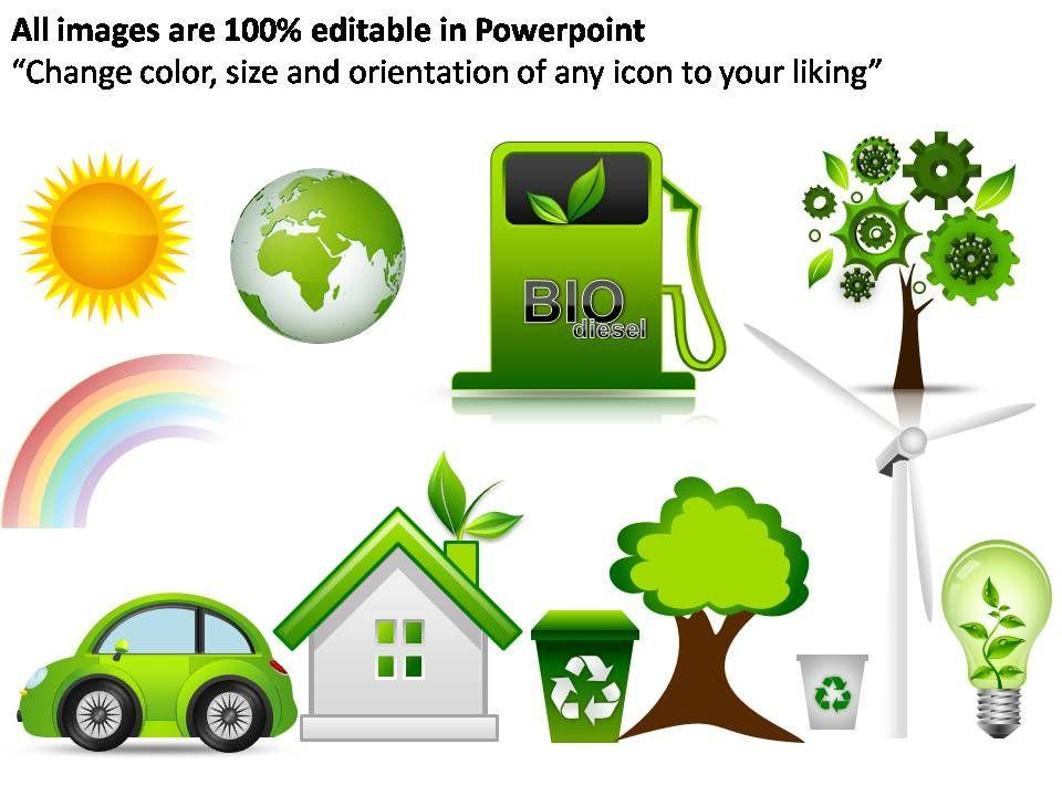 solar_energy_powerpoint_presentation_slides_Slide23
