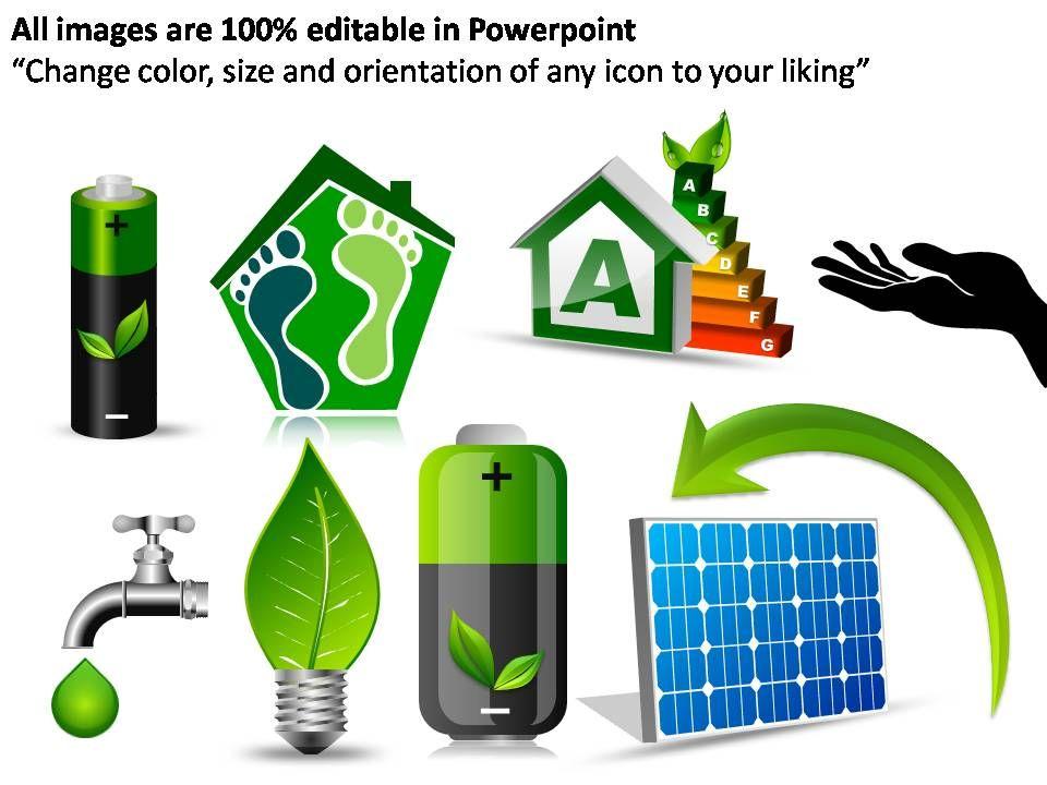 solar_energy_powerpoint_presentation_slides_Slide24
