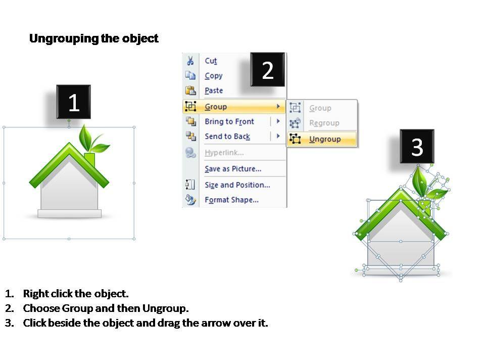 solar_energy_powerpoint_presentation_slides_Slide25