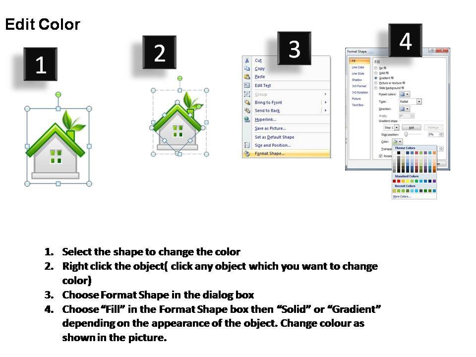 solar_energy_powerpoint_presentation_slides_Slide26