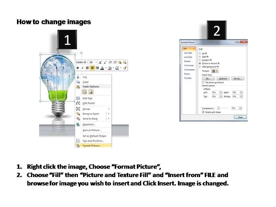 solar_energy_powerpoint_presentation_slides_Slide27