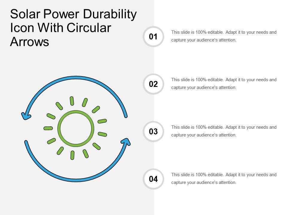 solar_power_durability_icon_with_circular_arrows_Slide01