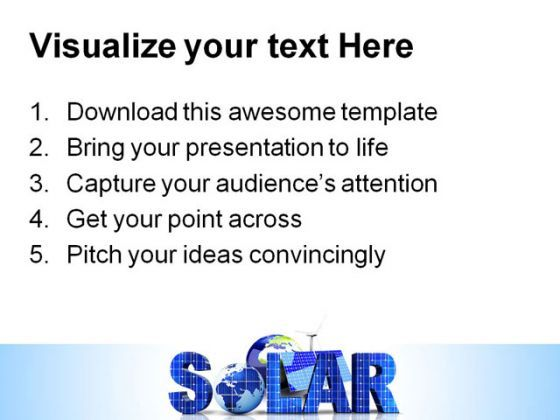 Solar science powerpoint templates and powerpoint backgrounds 0211 solar science powerpoint templates and powerpoint backgrounds 0211 presentation themes and graphics slide03 toneelgroepblik Choice Image