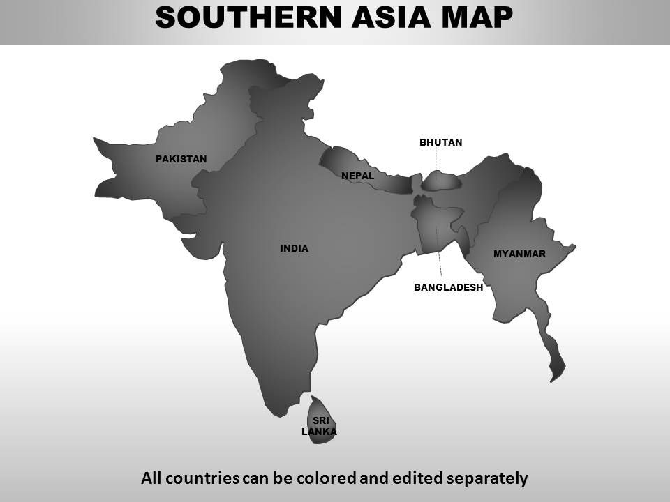 south_asia_continents_powerpoint_maps_slide03 south_asia_continents_powerpoint_maps_slide04 south_asia_continents_powerpoint_maps_slide05