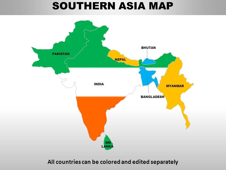 south_asia_continents_powerpoint_maps_slide15 south_asia_continents_powerpoint_maps_slide16 south_asia_continents_powerpoint_maps_slide17