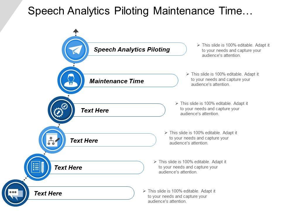 speech_analytics_piloting_maintenance_time_environment_resource_efficiency_Slide01