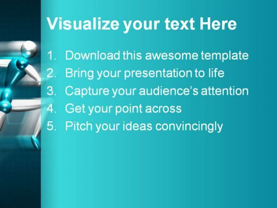Speed medical powerpoint template 0810 powerpoint templates speed medical powerpoint template 0810 presentation themes and graphics slide02 toneelgroepblik Choice Image