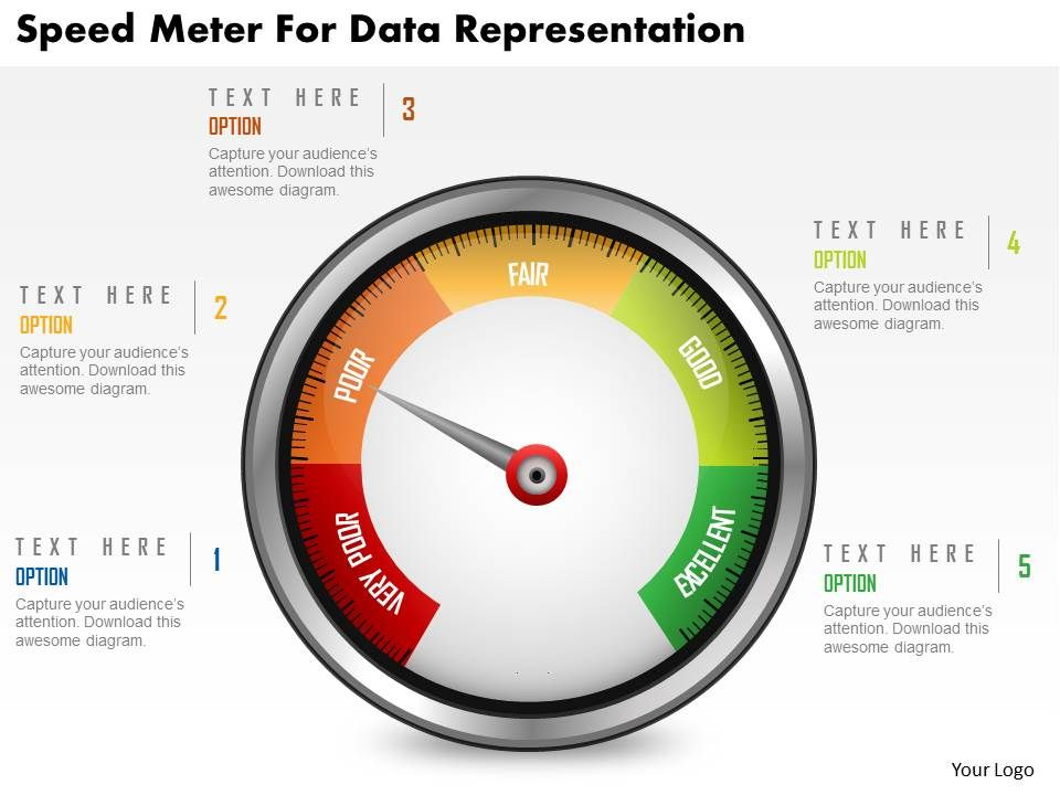 speed meter for data representation powerpoint template templatesspeed_meter_for_data_representation_powerpoint_template_slide01 speed_meter_for_data_representation_powerpoint_template_slide02
