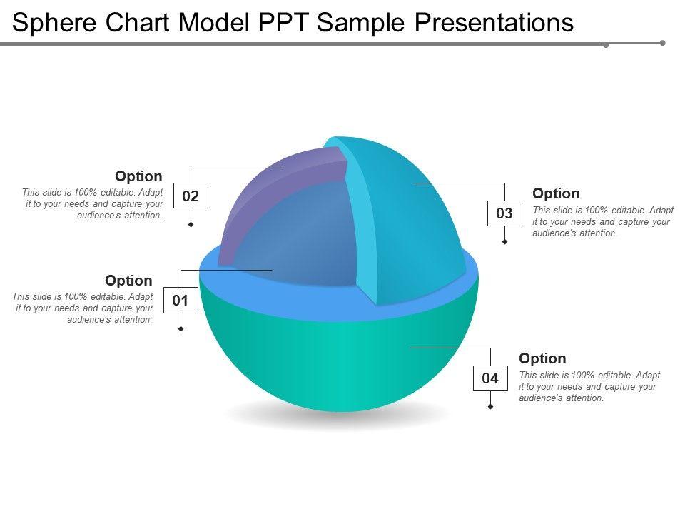 sphere_chart_model_ppt_sample_presentations_Slide01