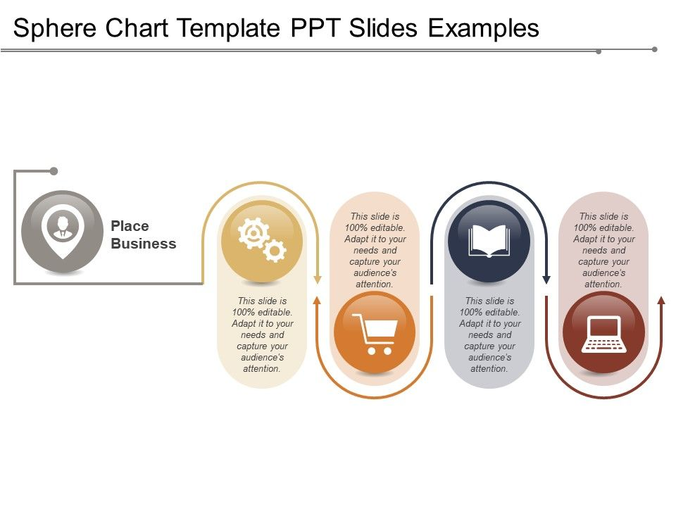 sphere_chart_template_ppt_slides_examples_Slide01