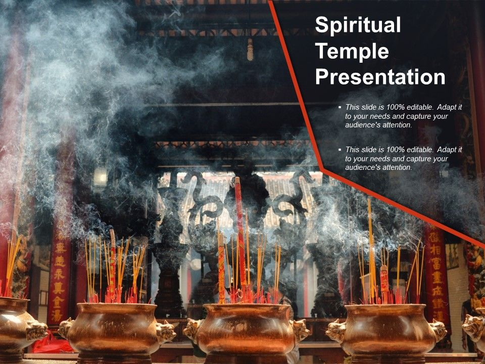 spiritual_temple_presentation_Slide01