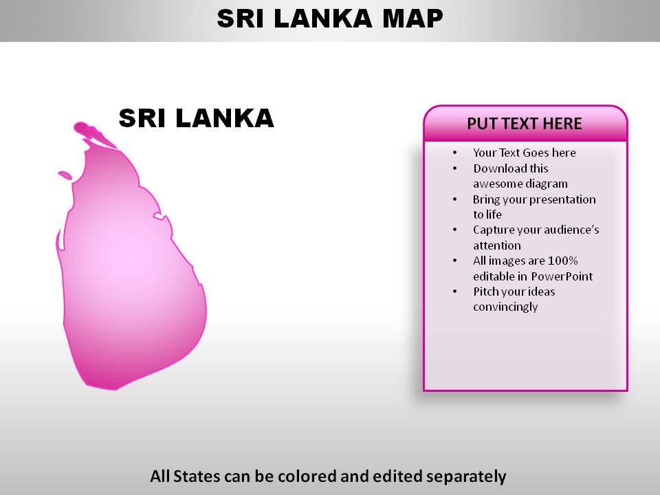 sri_lanka_country_powerpoint_maps_Slide01