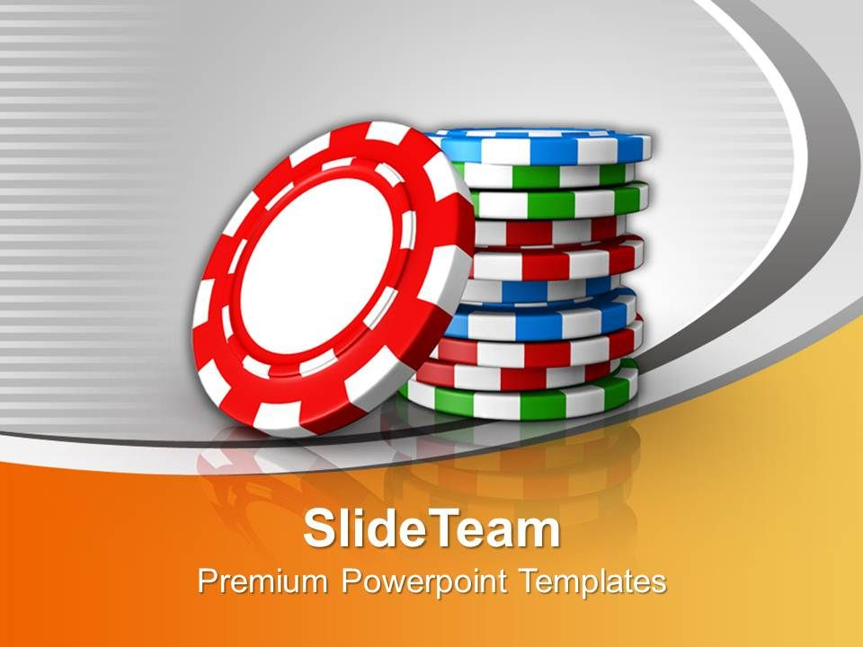 Gambling powerpoint templates comment gagner roulette casino reel templates support buy office 365 yellow green powerpoint welcome baby girl banner pink purple green powerpointides that cater to gaming include toneelgroepblik Gallery