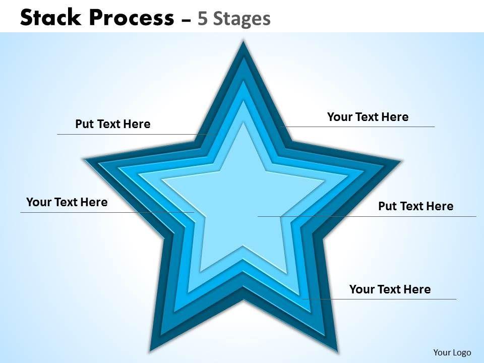 stack_process_graphics_Slide01
