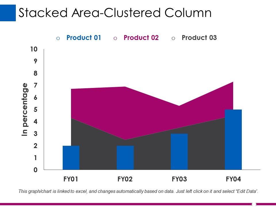 stacked_area_clustered_column_ppt_slides_Slide01