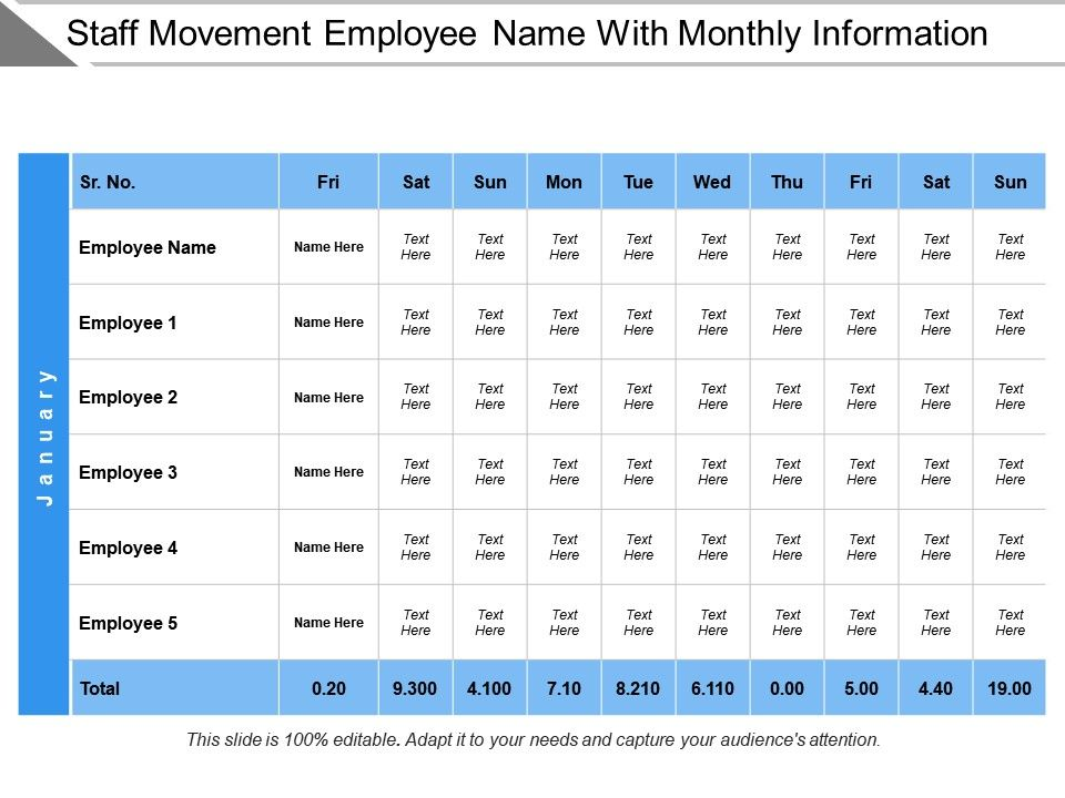 staff_movement_employee_name_with_monthly_information_Slide01