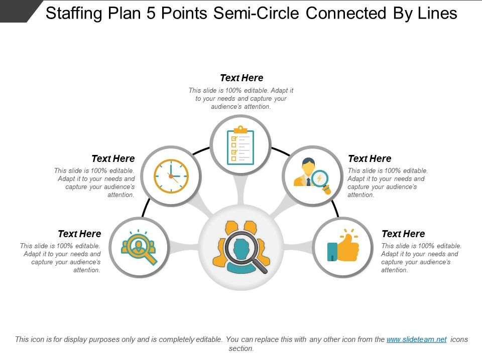 staffing_plan_5_points_semicircle_connected_by_lines_Slide01