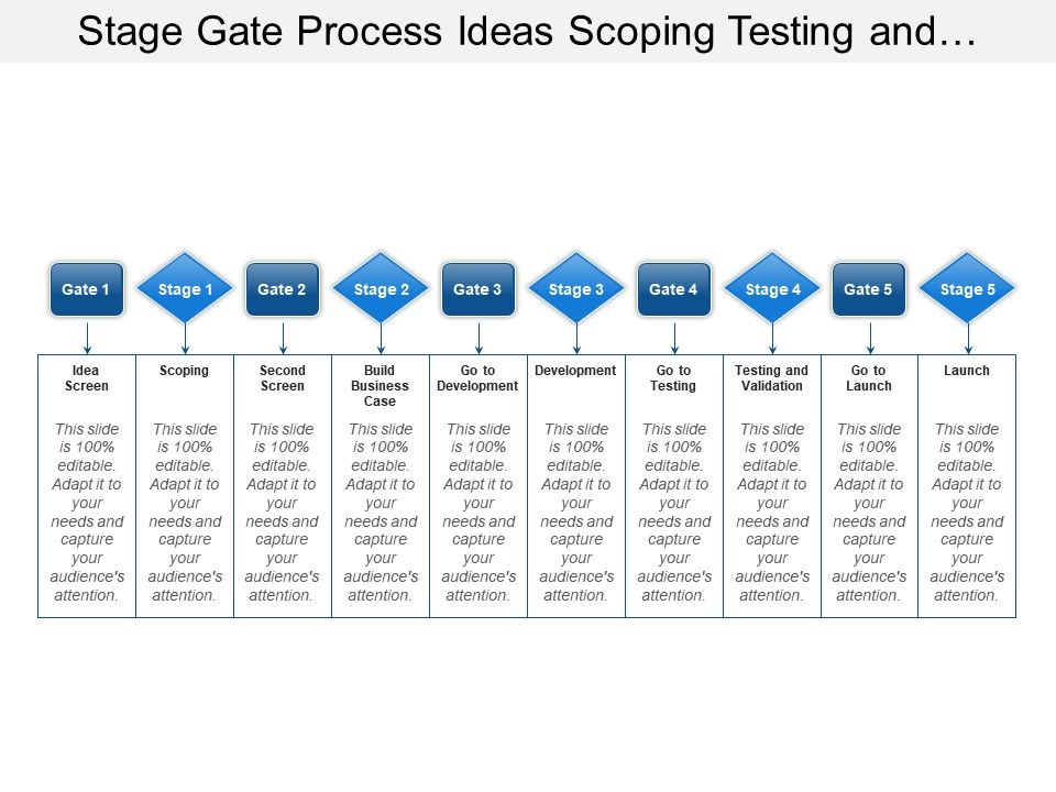 stage_gate_process_ideas_scoping_testing_and_launch_Slide01