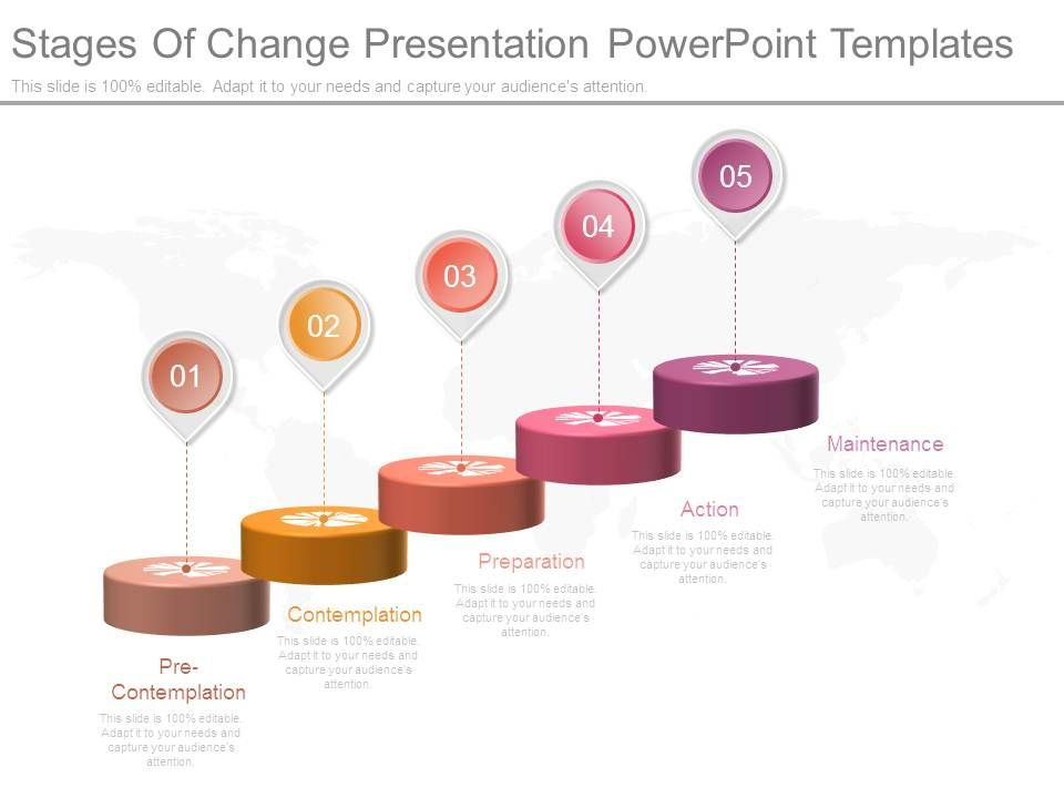 Stages of change presentation powerpoint templates presentation stagesofchangepresentationpowerpointtemplatesslide01 stagesofchangepresentationpowerpointtemplatesslide02 toneelgroepblik Images