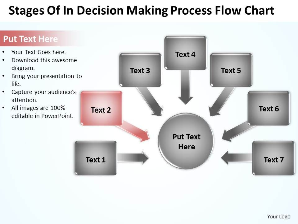 stages_of_in_decision_making_process_flow__chart_powerpoint_templates_ppt_presentation_slides_812_Slide04