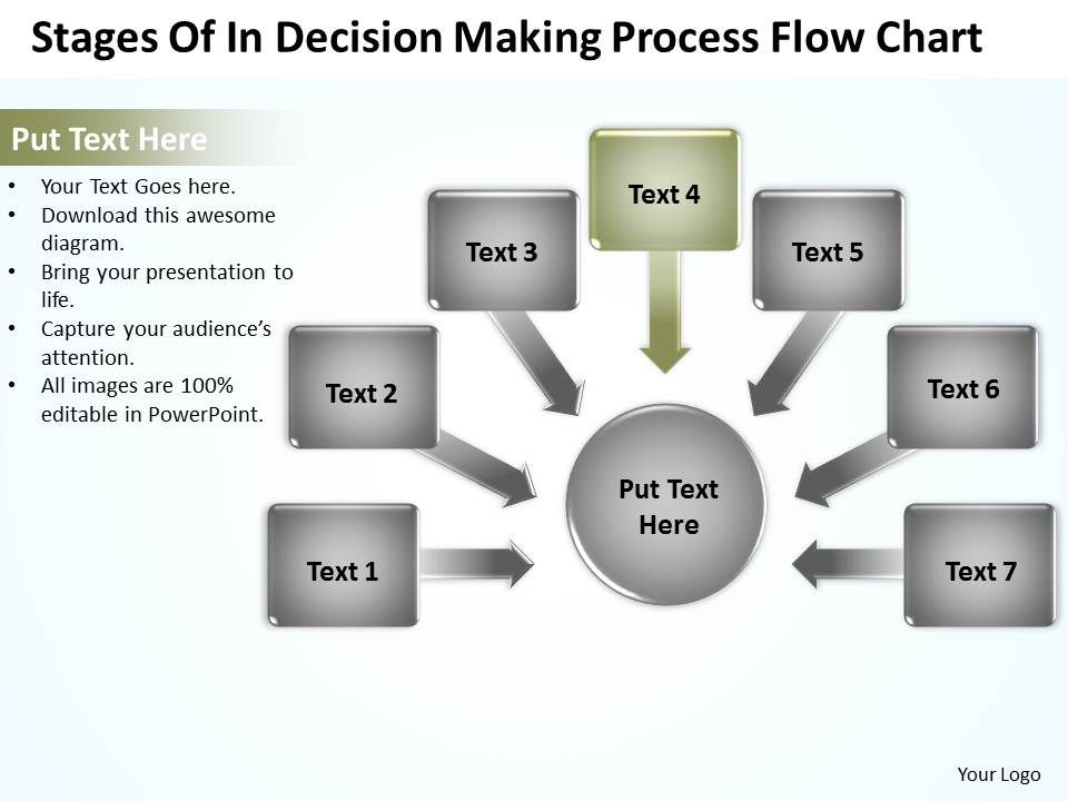 stages_of_in_decision_making_process_flow__chart_powerpoint_templates_ppt_presentation_slides_812_Slide06
