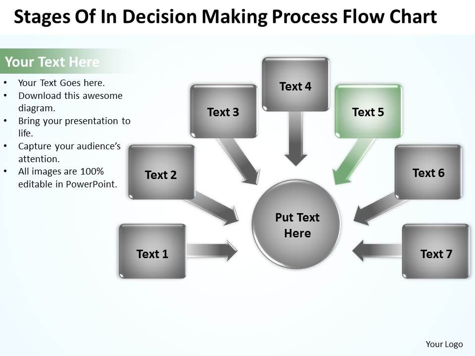 stages_of_in_decision_making_process_flow__chart_powerpoint_templates_ppt_presentation_slides_812_Slide07