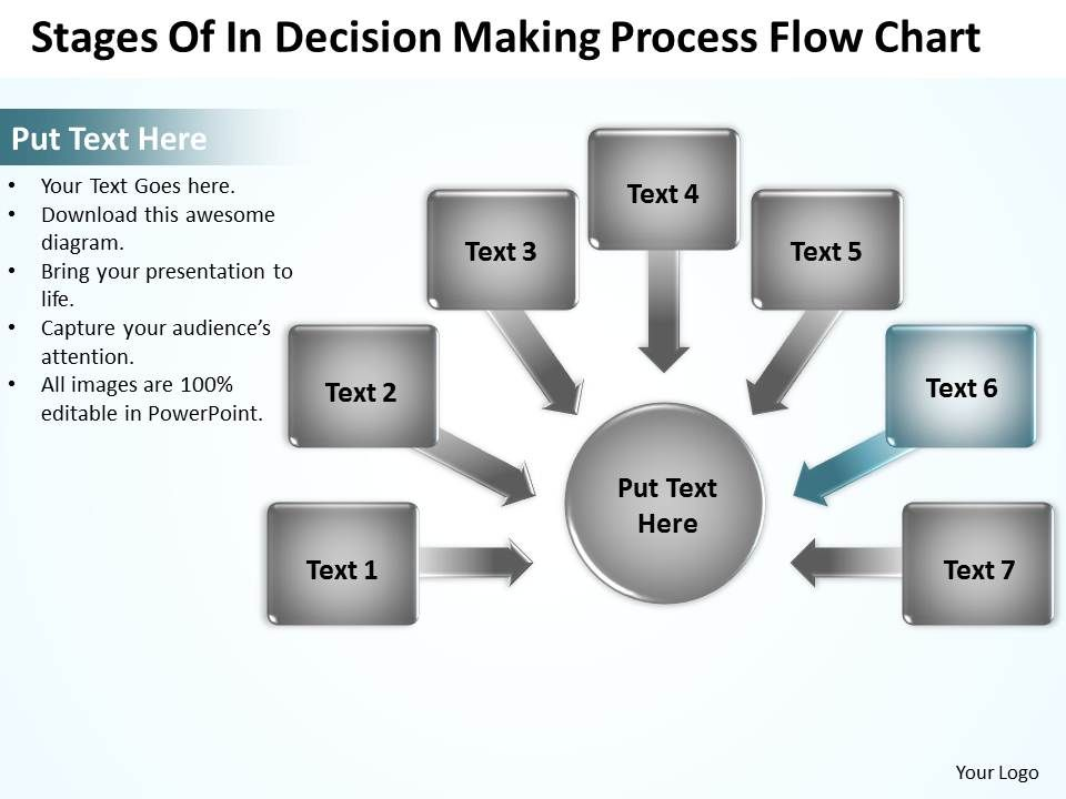 stages_of_in_decision_making_process_flow__chart_powerpoint_templates_ppt_presentation_slides_812_Slide08