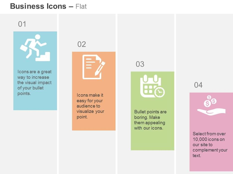 stair_steps_alms_event_date_time_symbol_signing_the_contract_ppt_icons_graphics_Slide01