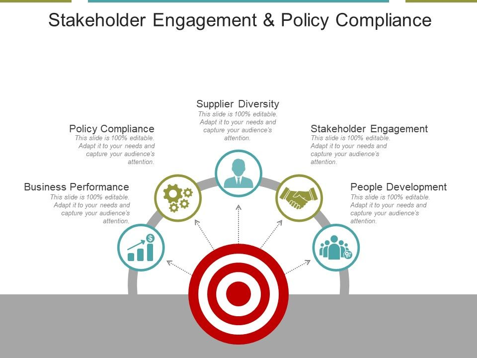 stakeholder_engagement_and_policy_compliance_ppt_example_file_Slide01