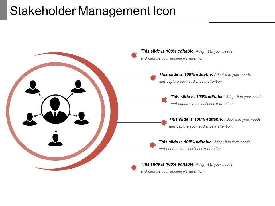 stakeholder_management_icon_11_Slide01