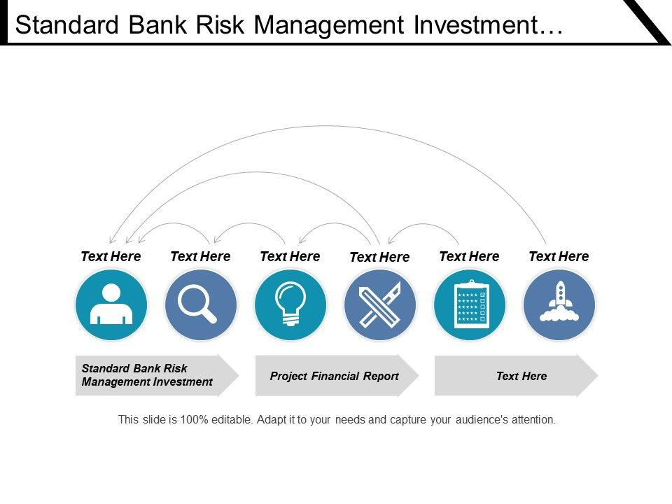 standard_bank_risk_management_investment_project_finance_report_cpb_Slide01