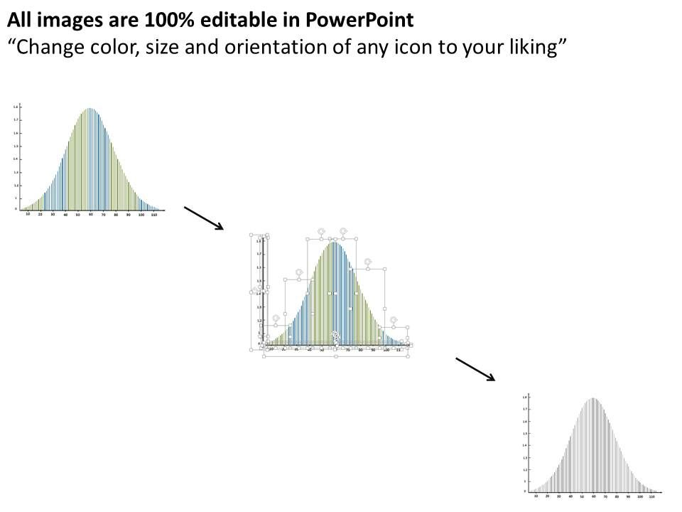 Standard bell curve powerpoint template slide powerpoint slide standardbellcurvepowerpointtemplateslideslide02 standardbellcurvepowerpointtemplateslideslide03 pronofoot35fo Images