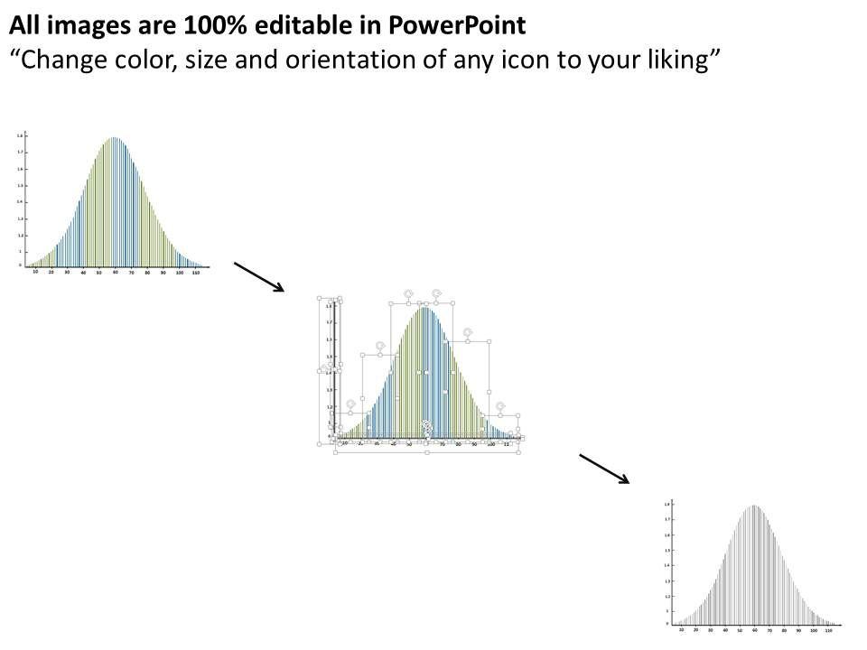 Standard bell curve powerpoint template slide templates powerpoint standardbellcurvepowerpointtemplateslideslide02 standardbellcurvepowerpointtemplateslideslide03 maxwellsz