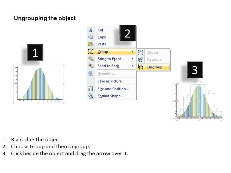 Standard bell curve powerpoint template slide powerpoint slide standardbellcurvepowerpointtemplateslideslide03 standardbellcurvepowerpointtemplateslideslide04 pronofoot35fo Images