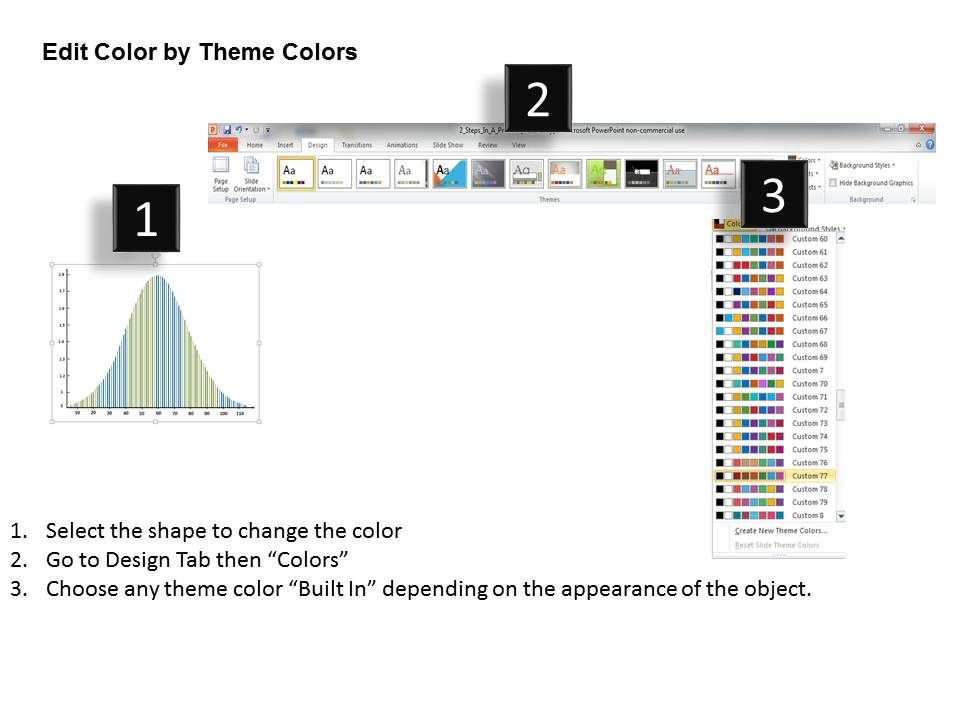 Standard bell curve powerpoint template slide powerpoint slide standardbellcurvepowerpointtemplateslideslide04 standardbellcurvepowerpointtemplateslideslide05 pronofoot35fo Images