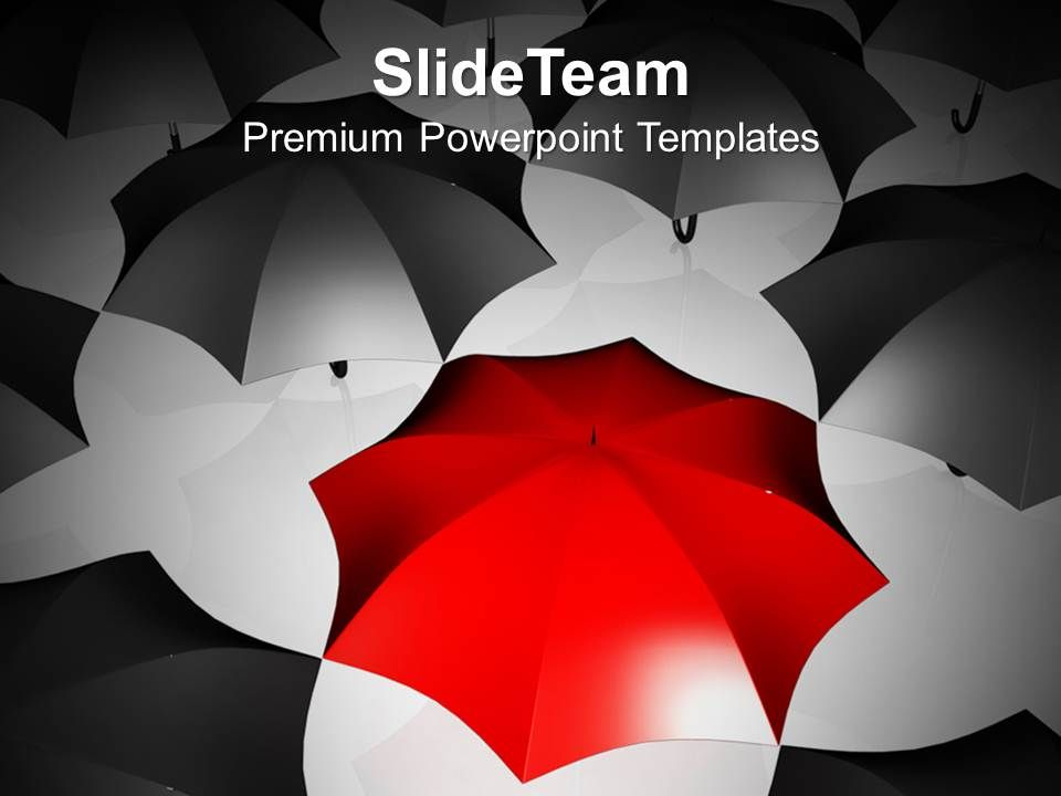 standing_out_from_crowd_business_powerpoint_templates_ppt_themes_and_graphics_Slide01